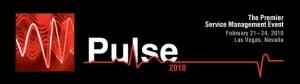 Pulse 2010